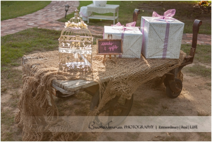Heartwood Hall Wedding - Natalie + Chris - Memphis Wedding Photographer_0067.jpg
