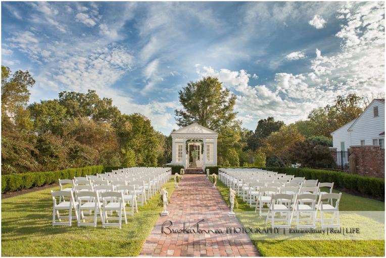Heartwood Hall Wedding - Natalie + Chris - Memphis Wedding Photographer_0068.jpg