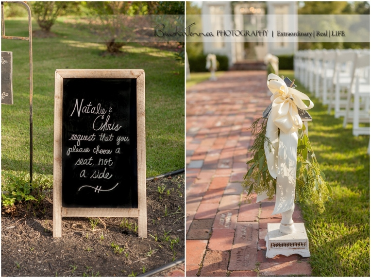 Heartwood Hall Wedding - Natalie + Chris - Memphis Wedding Photographer_0069.jpg