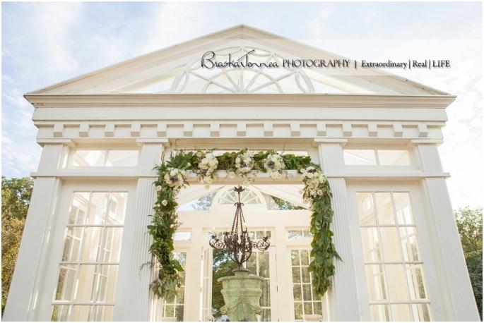 Heartwood Hall Wedding - Natalie + Chris - Memphis Wedding Photographer_0070.jpg