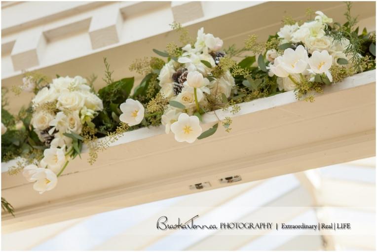 Heartwood Hall Wedding - Natalie + Chris - Memphis Wedding Photographer_0071.jpg