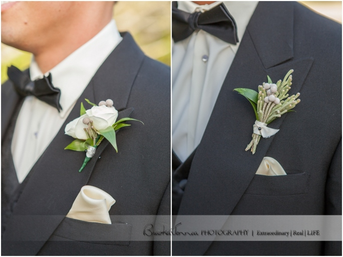 Heartwood Hall Wedding - Natalie + Chris - Memphis Wedding Photographer_0072.jpg