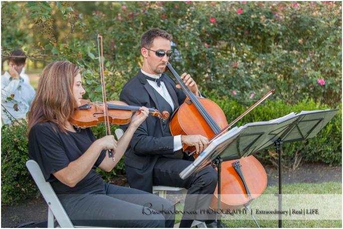 Heartwood Hall Wedding - Natalie + Chris - Memphis Wedding Photographer_0073.jpg