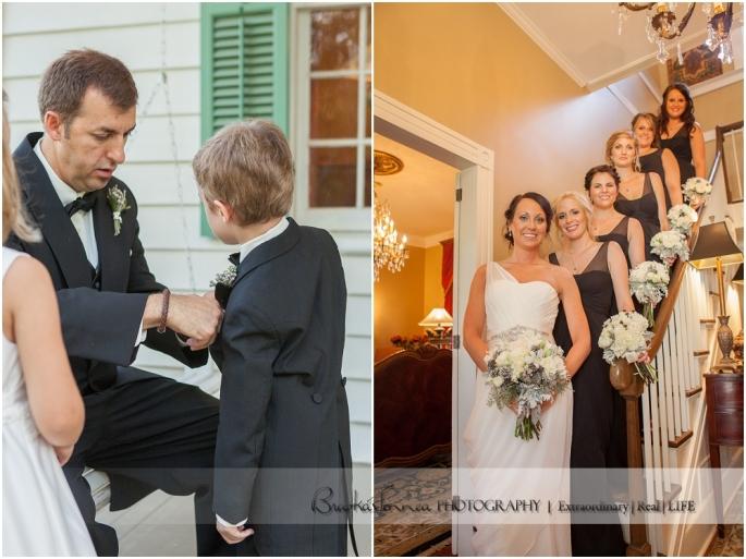Heartwood Hall Wedding - Natalie + Chris - Memphis Wedding Photographer_0076.jpg