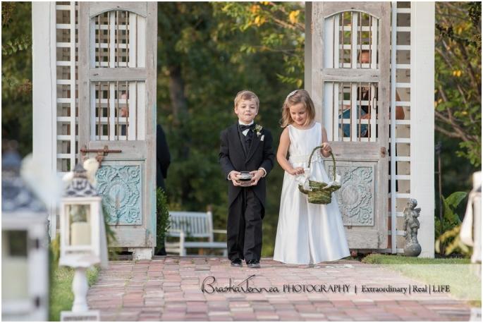 Heartwood Hall Wedding - Natalie + Chris - Memphis Wedding Photographer_0077.jpg