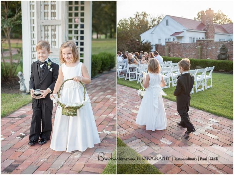 Heartwood Hall Wedding - Natalie + Chris - Memphis Wedding Photographer_0078.jpg