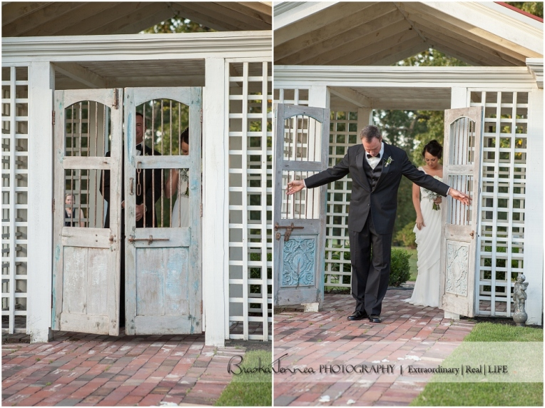 Heartwood Hall Wedding - Natalie + Chris - Memphis Wedding Photographer_0079.jpg