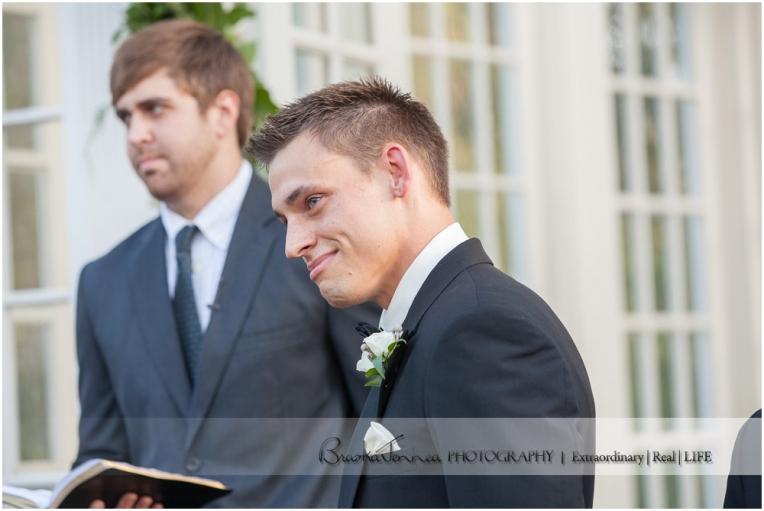 Heartwood Hall Wedding - Natalie + Chris - Memphis Wedding Photographer_0081.jpg