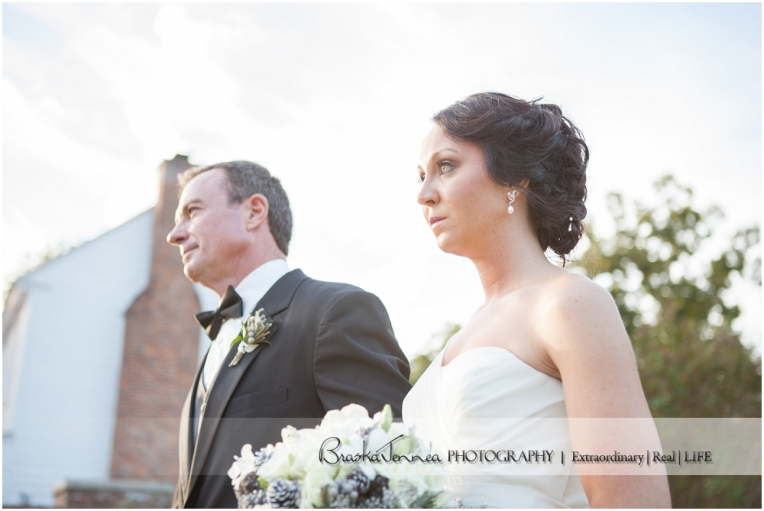 Heartwood Hall Wedding - Natalie + Chris - Memphis Wedding Photographer_0082.jpg
