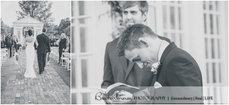 Heartwood Hall Wedding - Natalie + Chris - Memphis Wedding Photographer_0083.jpg