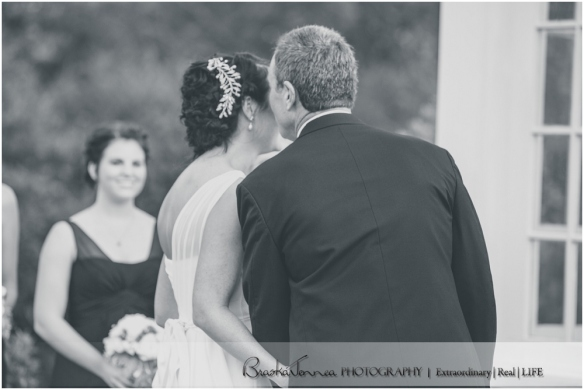 Heartwood Hall Wedding - Natalie + Chris - Memphis Wedding Photographer_0084.jpg
