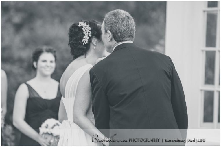 Heartwood Hall Wedding - Natalie + Chris - Memphis Wedding Photographer_0084.jpg