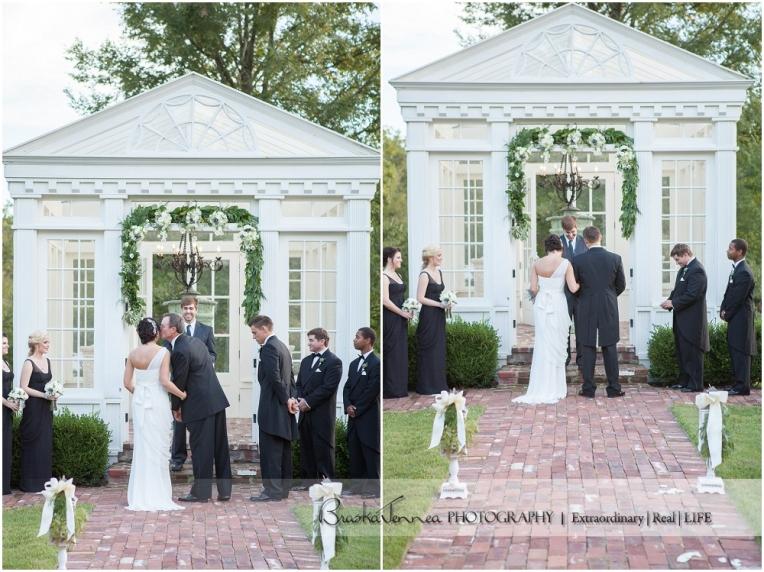 Heartwood Hall Wedding - Natalie + Chris - Memphis Wedding Photographer_0085.jpg