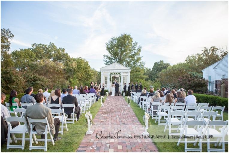 Heartwood Hall Wedding - Natalie + Chris - Memphis Wedding Photographer_0086.jpg