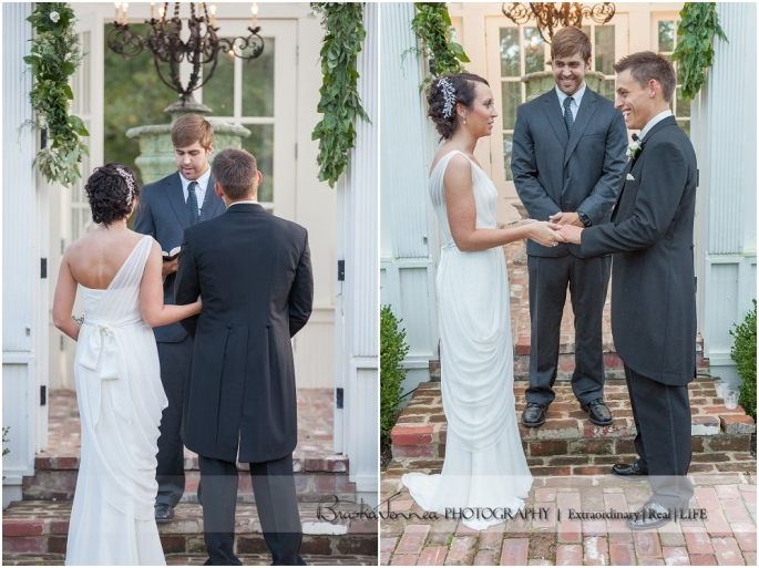Heartwood Hall Wedding - Natalie + Chris - Memphis Wedding Photographer_0087.jpg