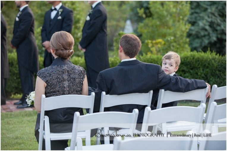 Heartwood Hall Wedding - Natalie + Chris - Memphis Wedding Photographer_0088.jpg