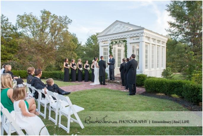 Heartwood Hall Wedding - Natalie + Chris - Memphis Wedding Photographer_0089.jpg