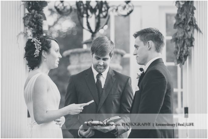 Heartwood Hall Wedding - Natalie + Chris - Memphis Wedding Photographer_0090.jpg