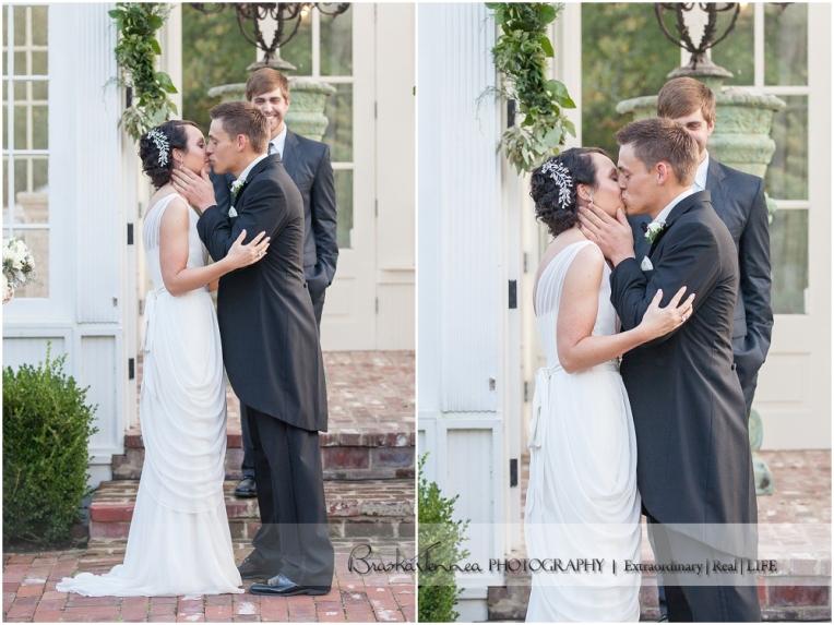 Heartwood Hall Wedding - Natalie + Chris - Memphis Wedding Photographer_0091.jpg