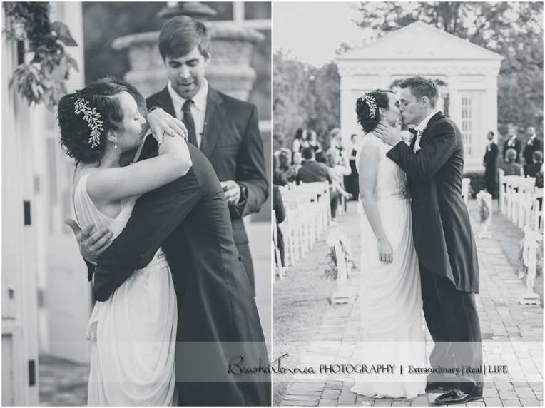 Heartwood Hall Wedding - Natalie + Chris - Memphis Wedding Photographer_0092.jpg