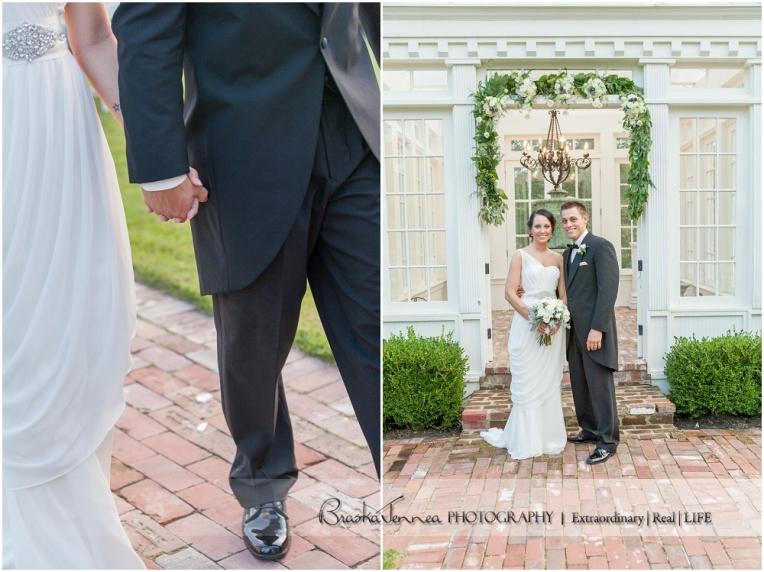 Heartwood Hall Wedding - Natalie + Chris - Memphis Wedding Photographer_0093.jpg