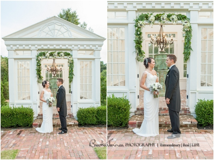 Heartwood Hall Wedding - Natalie + Chris - Memphis Wedding Photographer_0094.jpg