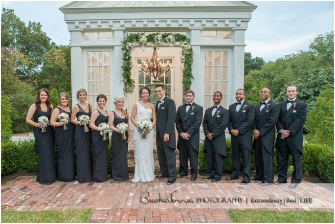 Heartwood Hall Wedding - Natalie + Chris - Memphis Wedding Photographer_0095.jpg