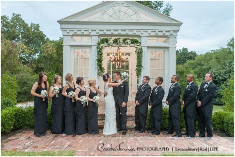 Heartwood Hall Wedding - Natalie + Chris - Memphis Wedding Photographer_0096.jpg
