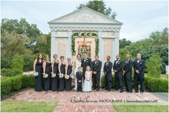 Heartwood Hall Wedding - Natalie + Chris - Memphis Wedding Photographer_0097.jpg
