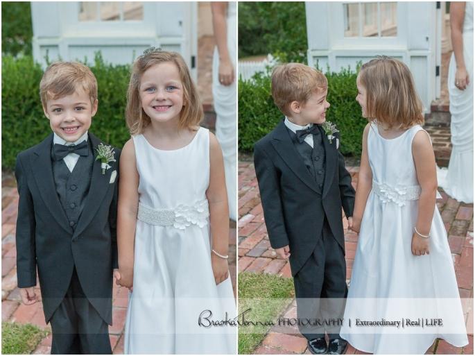 Heartwood Hall Wedding - Natalie + Chris - Memphis Wedding Photographer_0098.jpg