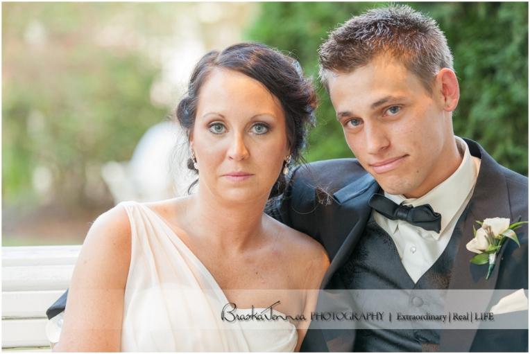 Heartwood Hall Wedding - Natalie + Chris - Memphis Wedding Photographer_0102.jpg