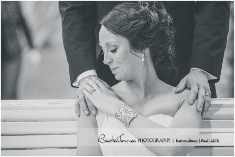 Heartwood Hall Wedding - Natalie + Chris - Memphis Wedding Photographer_0103.jpg