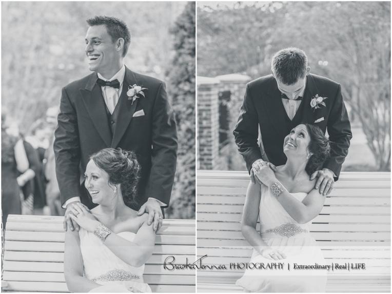 Heartwood Hall Wedding - Natalie + Chris - Memphis Wedding Photographer_0104.jpg