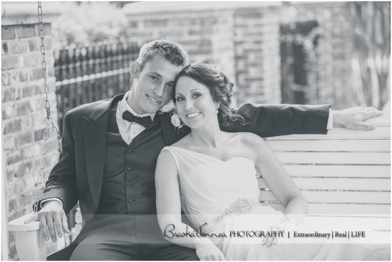 Heartwood Hall Wedding - Natalie + Chris - Memphis Wedding Photographer_0105.jpg