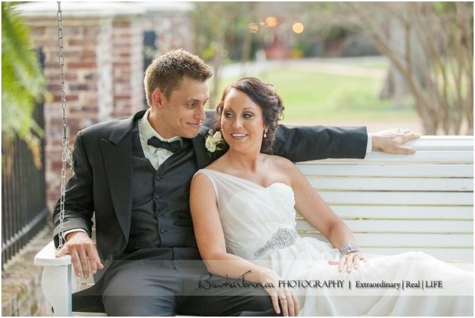 Heartwood Hall Wedding - Natalie + Chris - Memphis Wedding Photographer_0106.jpg