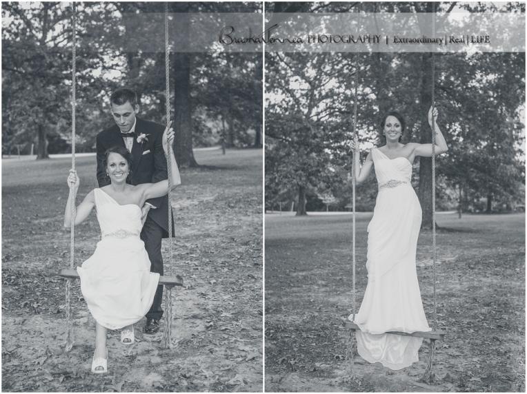 Heartwood Hall Wedding - Natalie + Chris - Memphis Wedding Photographer_0108.jpg