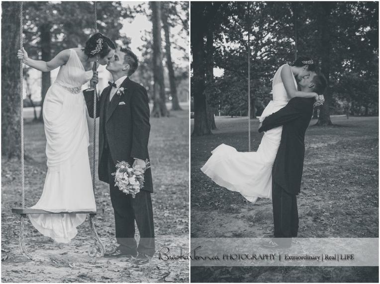 Heartwood Hall Wedding - Natalie + Chris - Memphis Wedding Photographer_0109.jpg