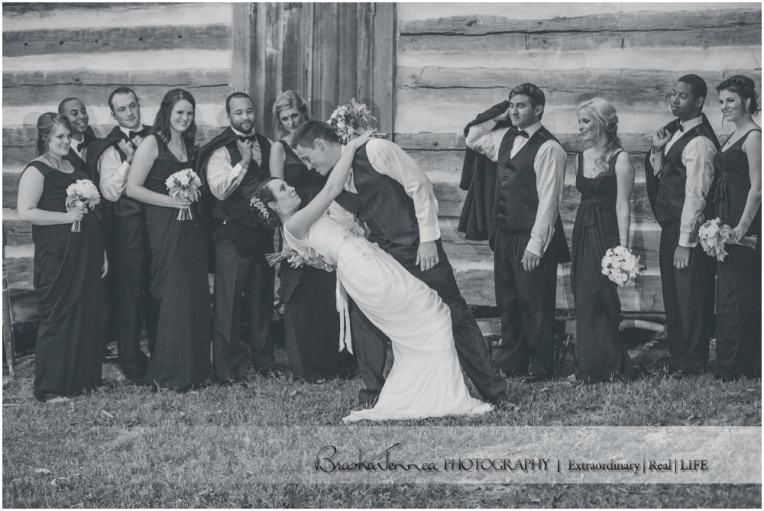 Heartwood Hall Wedding - Natalie + Chris - Memphis Wedding Photographer_0110.jpg