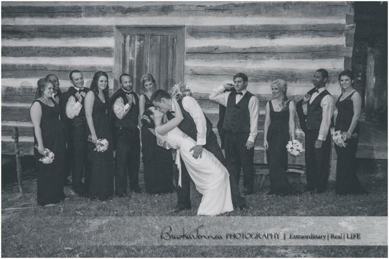 Heartwood Hall Wedding - Natalie + Chris - Memphis Wedding Photographer_0111.jpg