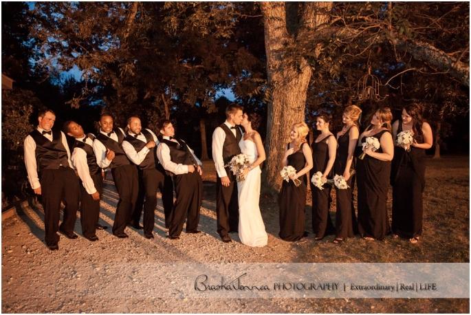 Heartwood Hall Wedding - Natalie + Chris - Memphis Wedding Photographer_0112.jpg