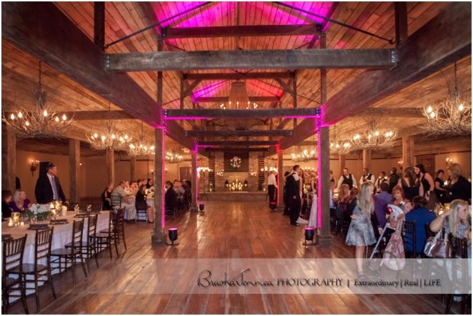 Heartwood Hall Wedding - Natalie + Chris - Memphis Wedding Photographer_0117.jpg