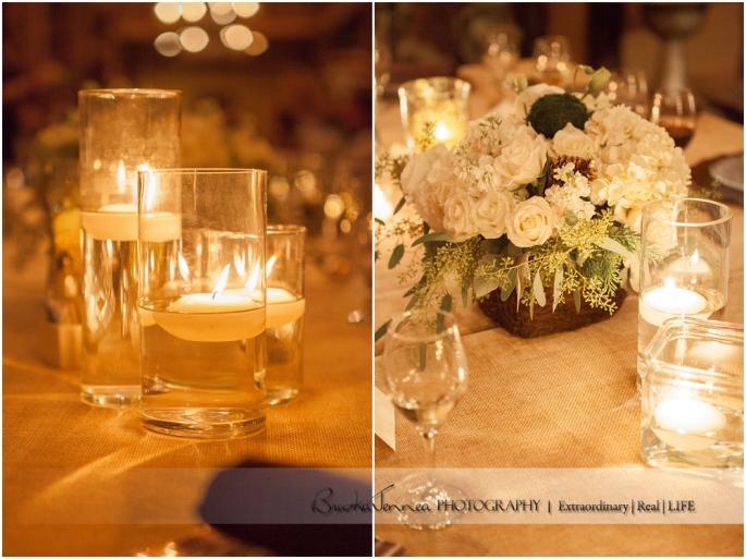 Heartwood Hall Wedding - Natalie + Chris - Memphis Wedding Photographer_0118.jpg
