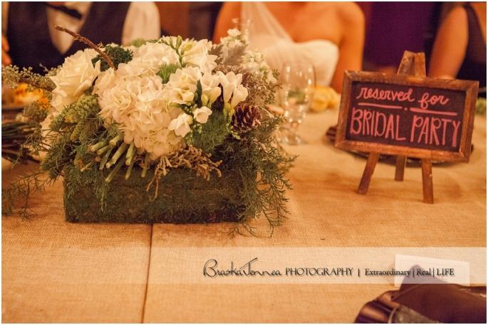 Heartwood Hall Wedding - Natalie + Chris - Memphis Wedding Photographer_0121.jpg