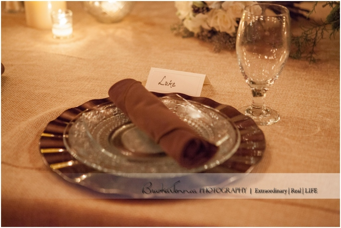 Heartwood Hall Wedding - Natalie + Chris - Memphis Wedding Photographer_0122.jpg