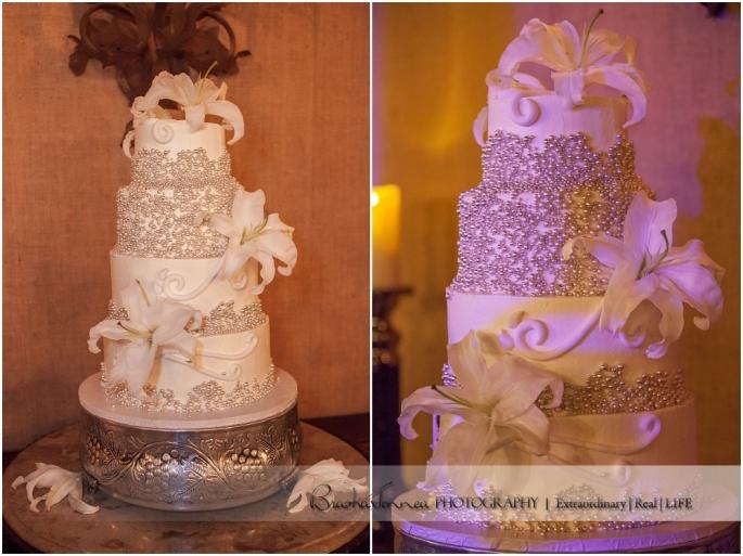 Heartwood Hall Wedding - Natalie + Chris - Memphis Wedding Photographer_0123.jpg