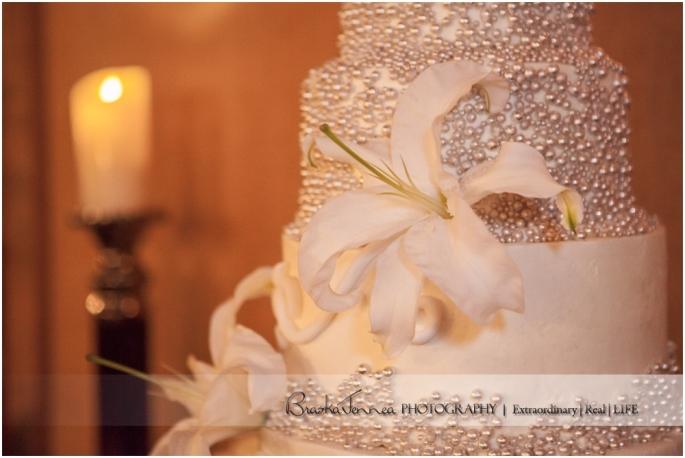 Heartwood Hall Wedding - Natalie + Chris - Memphis Wedding Photographer_0124.jpg