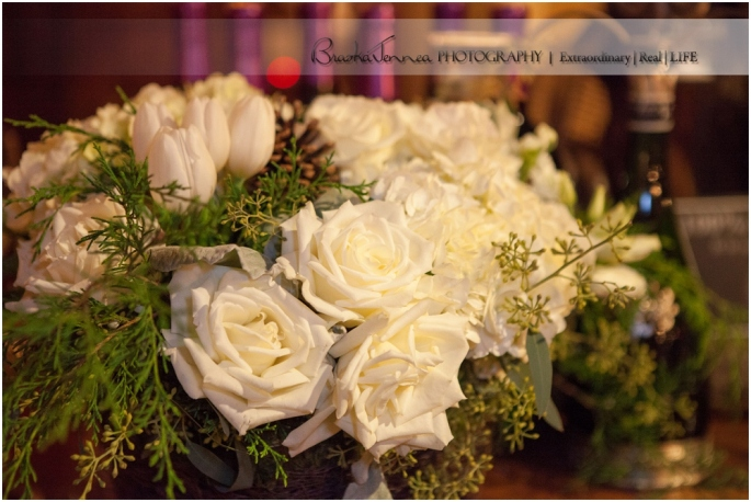 Heartwood Hall Wedding - Natalie + Chris - Memphis Wedding Photographer_0127.jpg