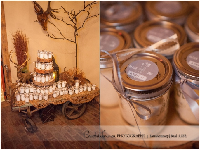 Heartwood Hall Wedding - Natalie + Chris - Memphis Wedding Photographer_0128.jpg