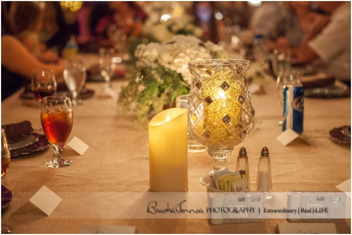 Heartwood Hall Wedding - Natalie + Chris - Memphis Wedding Photographer_0130.jpg