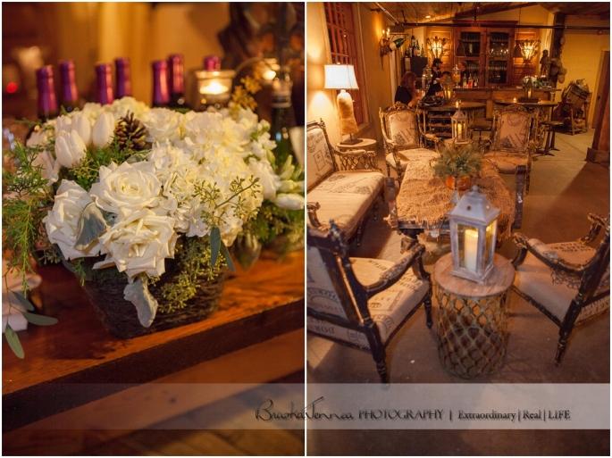 Heartwood Hall Wedding - Natalie + Chris - Memphis Wedding Photographer_0131.jpg
